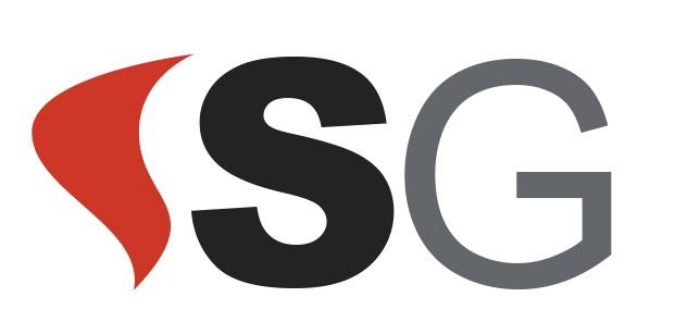 SG FERDIGE KIT Image