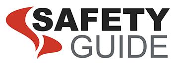 SafetyGuide